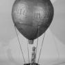 6-ft-balloon