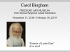 freeport-art-museum