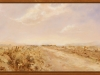 road-to-mimbres-framed_dg