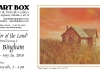the-color-of-the-land-frontside_e-card