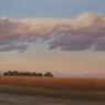 """""""Evening Sky"""""""