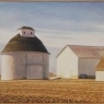 """Farm on Bethany Road"""
