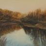 """Kishwaukee River"""