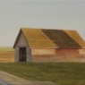 """Shed – Kane County"""