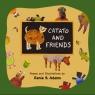 """""""Catato and Friends"""""""