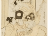 0821-687-utamaro-mother-playing_dg