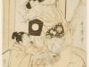 0821-687-utamaro-mother-playing_dg