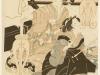 0824-659-original-japanese-block-print-eisen_dg