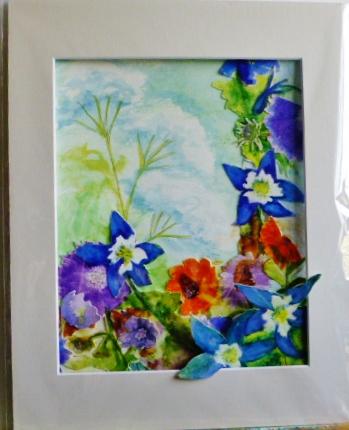 art-paintings-wc-october-2015-043