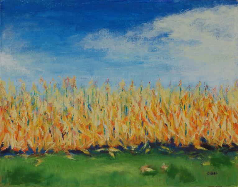 field-corn_cd
