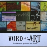 word-of-art