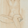 Figure Drawing 2014-0601