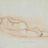 Figure Drawing 2014-0602