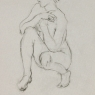 Figure Drawing 2014-0604