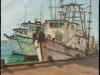 10-Harbor Boats