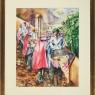 florians-adventure-framed