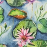 water-lily-splendor-unframed
