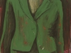 Green Suit