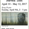 steven-tritt_art-show-announcement