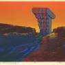 Southern Monument, Dutch Gap, Va.