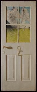 the-laundry-door-th