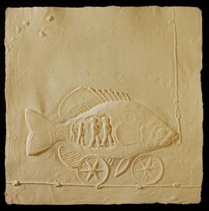 trojan-fish-th