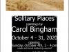 announcement_solitary-places_dg