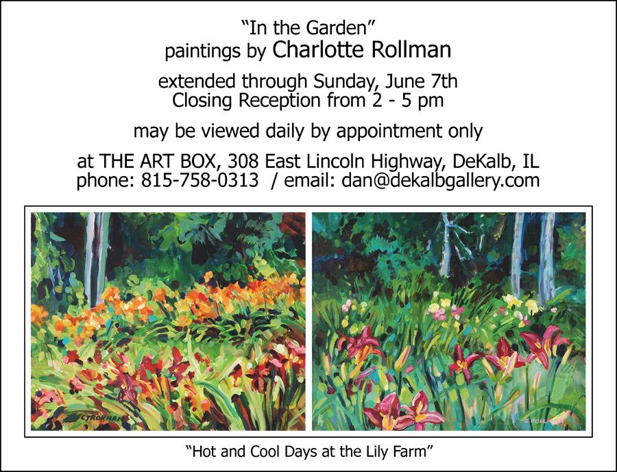 announcement-3_in-the-garden_charlotte-rollman