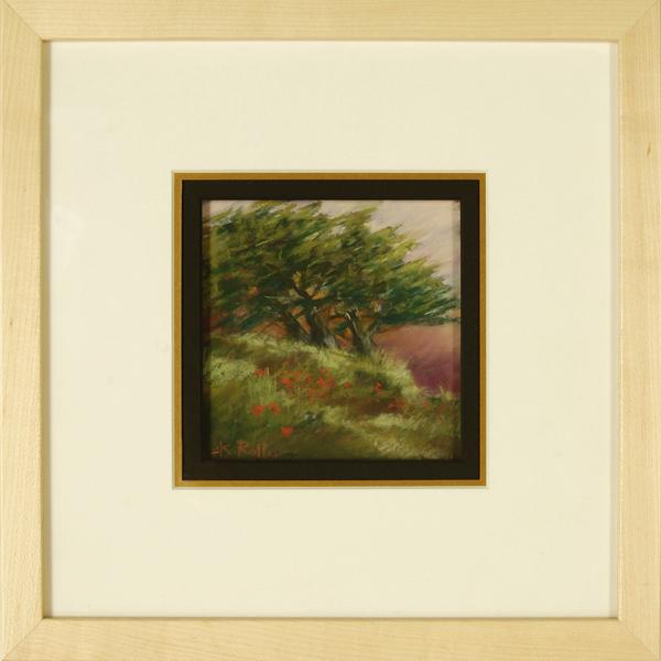 day-of-the-cedars-ca_framed_dg
