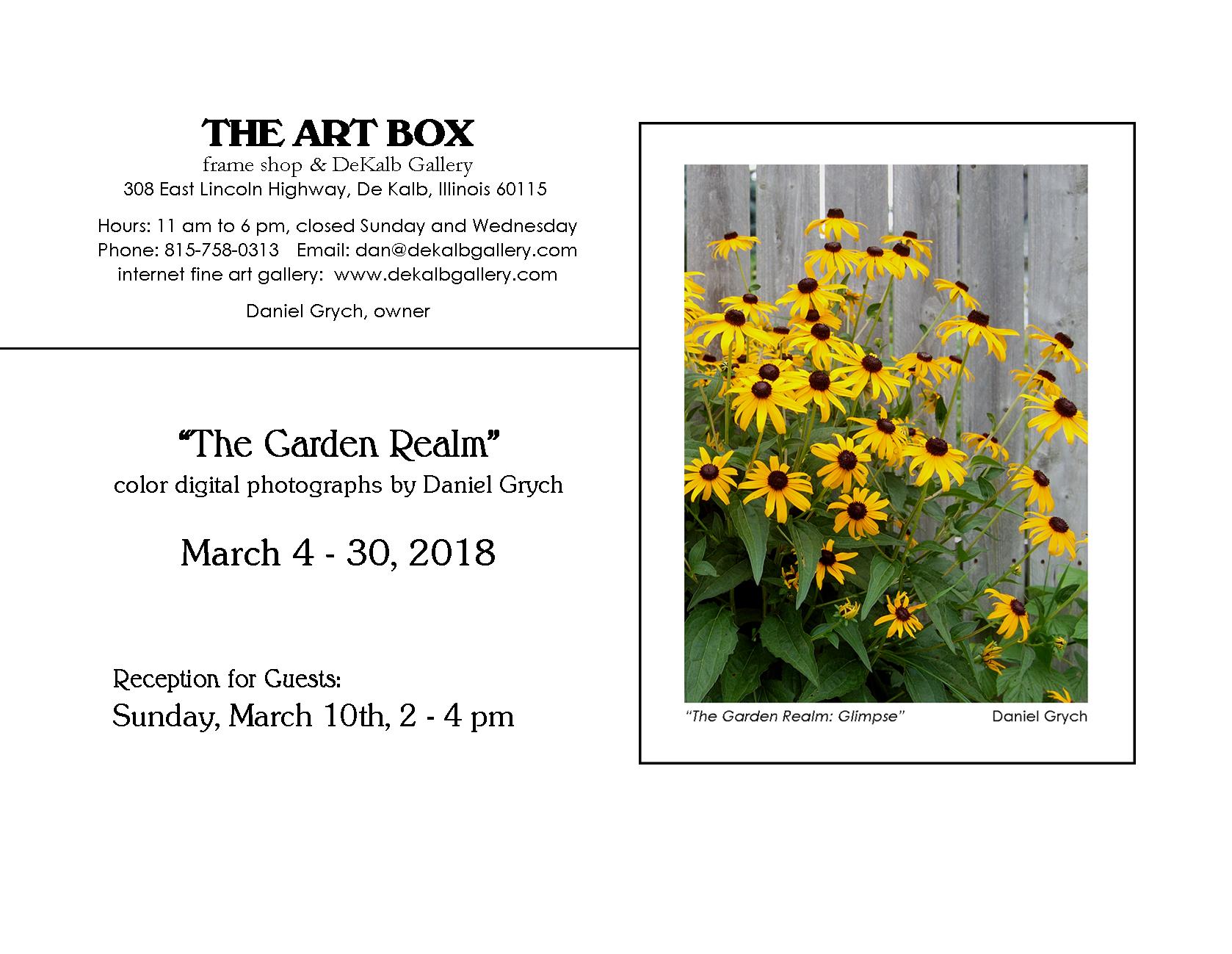 postcard-back-garden-realm_edited-1