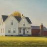 FARM HOUSE ON RICH ROAD