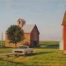 FARM - WOODLAWN ROAD