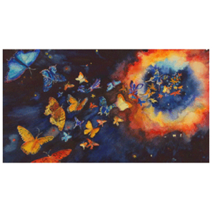heaven-migration2