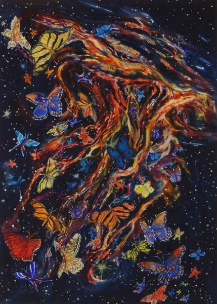 supernova-remnant