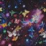 among-the-stars