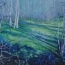 blue-in-the-bog