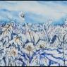 hoar-frost-morning-th