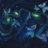 starry-night-i