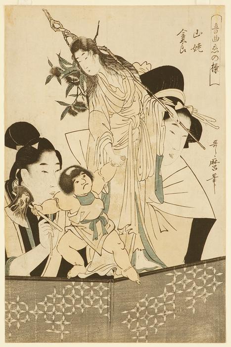 0823-689-yamauba-and-kintaro_dg