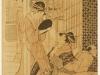 0822-661-utamaro-karitaku-no-kinuginu_dg