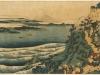 0858-hokusai_poem-of-yamaba_dg