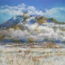 """""""VALLEY CLOUDS"""""""