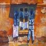 Taranto Blues