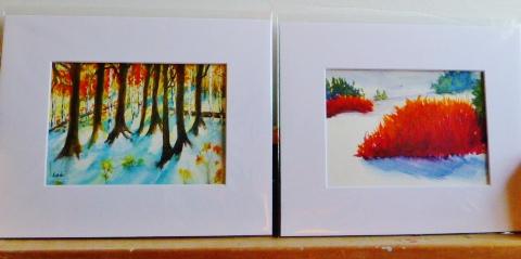 art-paintings-wc-october-2015-021