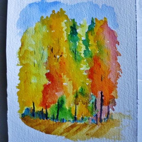 art-paintings-wc-october-2015-050