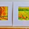 art-paintings-wc-october-2015-011