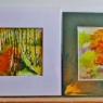 art-paintings-wc-october-2015-028
