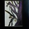 art-paintings-wc-october-2015-039