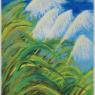grasses-1-pampas