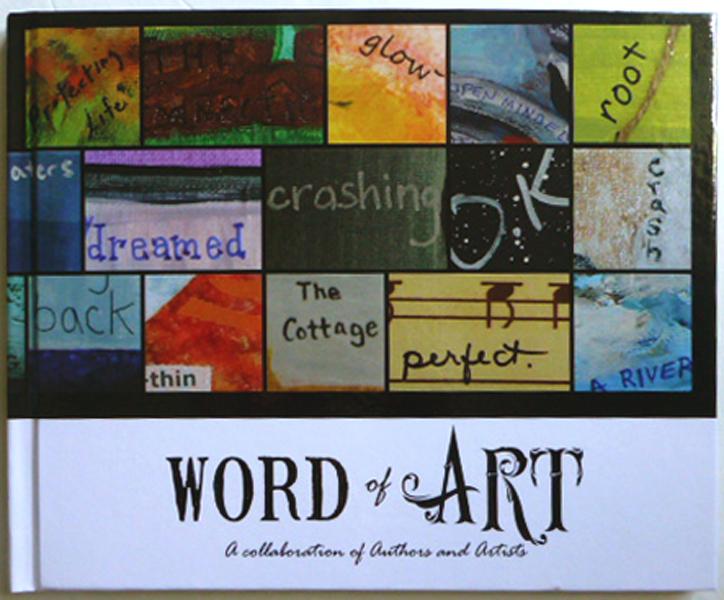 word-of-art